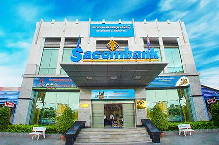 Kết quả hình ảnh cho sacombank cambodia